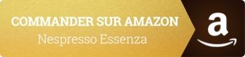nespresso essenza prix