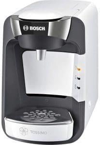 Bosch Tassimo SUNY TAS3204 avis