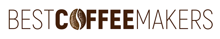 bestcoffeemakers.co.uk